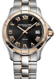 Raymond Weil 2970-SG5-00208 at Swiss Watches