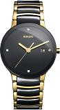 Rado R30929712 Centrix mens Swiss watch