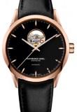 Raymond Weil 2710-PC5-20011 Freelancer mens Swiss watch