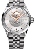 Raymond Weil 2710-ST5-65021 Freelancer mens Swiss watch