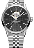 Raymond Weil 2710-ST-20021 Freelancer mens Swiss watch