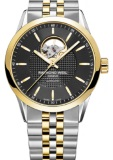 Raymond Weil 2710-STP-20021 at Swiss Watches