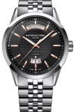 Raymond Weil 2720-ST5-20021 at Swiss Watches