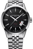 Raymond Weil 2730-ST-20021 at Swiss Watches