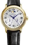Raymond Weil 12849-G-00659 Maestro mens Swiss watch
