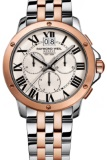 Raymond Weil 4891-SP5-00660 at Swiss Watches
