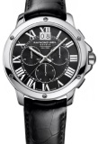 Raymond Weil 4891-STC-00200 at Swiss Watches