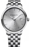 Raymond Weil 5484-ST-65001 Toccata mens Swiss watch