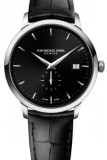 Raymond Weil 5484-STC-20001 Toccata mens Swiss watch