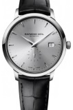 Raymond Weil 5484-STC-65001 Toccata mens Swiss watch