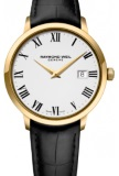 Raymond Weil 5488-PC-00300 Toccata mens Swiss watch