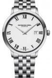 Raymond Weil 5488-ST-00300 Toccata mens Swiss watch