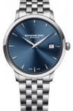 Raymond Weil 5488-ST-50001 at Swiss Watches