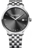Raymond Weil 5488-ST-60001 at Swiss Watches