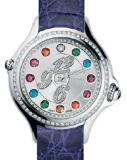 Fendi F104036033B3T02 Crazy Carats Swiss watch