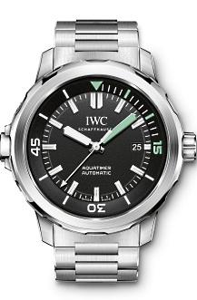 IWC IW329002