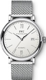 IWC IW356505 Portofino Automatic mens Swiss watch