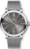 IWC IW458110 Portofino Automatic mens Swiss watch
