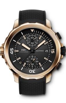 IWC IW379503