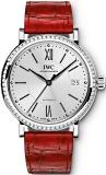 IWC IW458109