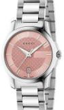 Gucci YA126524