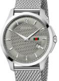 Gucci YA126315