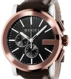 Gucci YA101202