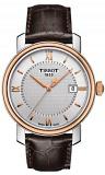 Tissot T0974102603800