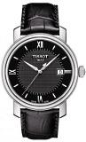 Tissot T0974101605800
