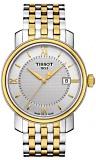 Tissot T0974102203800