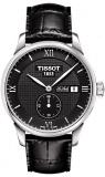 Tissot T0064281605801