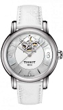 Tissot T0502071711704