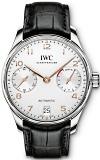 IWC IW500704