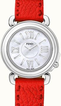 Fendi FOR236NAKF0QA0
