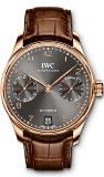 IWC IW500702