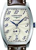Longines L2.642.4.73.4