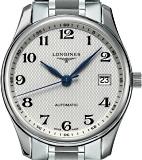 Longines L2.518.4.78.6