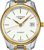 Longines L2.518.5.12.7