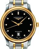 Longines L2.628.5.57.7