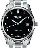 Longines L2.518.4.57.6