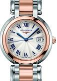 Longines L8.112.5.78.6