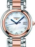 Longines L8.112.5.87.6