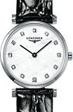 Longines L4.209.4.87.2