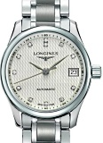 Longines L2.128.4.77.6