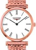 Longines L4.209.1.91.8