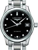 Longines L2.128.4.57.6