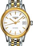 Longines L4.274.3.22.7