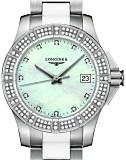 Longines L3.280.0.87.7