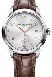 Baume-et-Mercier MOA10054