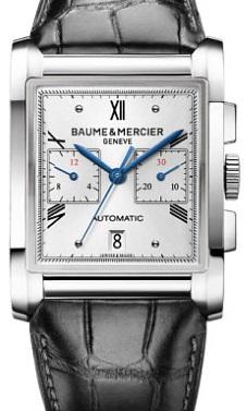 Baume-et-Mercier MOA10032